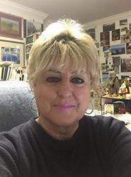 Dr. Flavia Brizio-Skov