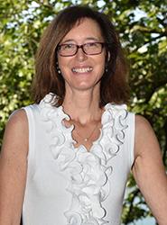 Renée D'Elia-Zunino